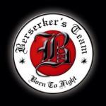 beserkers_logo