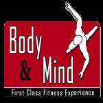 bodysoul_logo