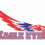 eagle_eyes_logo