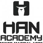 han_academy_logo