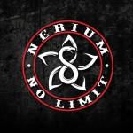 nerium_logo