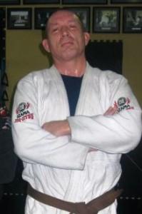 Nicolai Holt