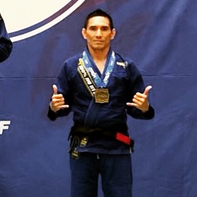 Agus, Kevin & Pierre win at Tokyo International Championship! - SYNERGY BJJ  MMA ACADEMY